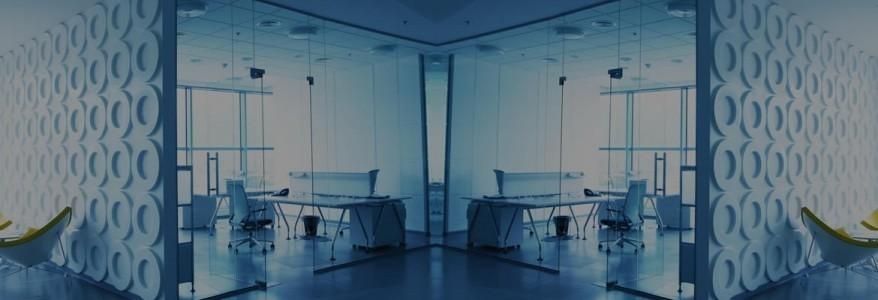 cropped-slide91.jpg